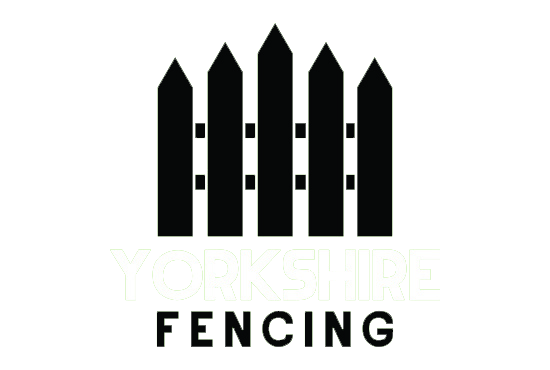 New fencing in York, replacement panels and repairs, landscaping decking and patios.